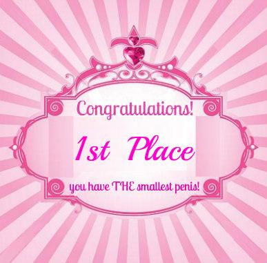 1stplace