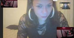 sph on skype