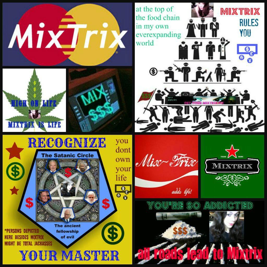mixmaster178.jpg