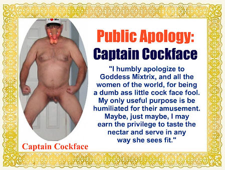 public apology captain cockface.jpg