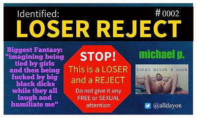 loser reject file card.jpg