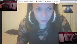 sph in skype