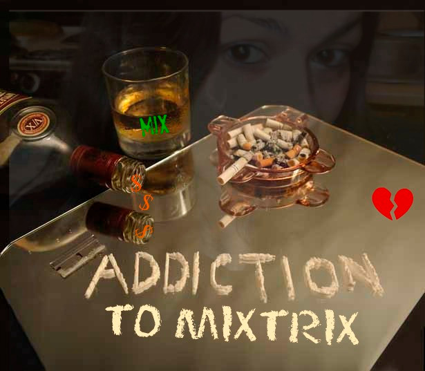 addict4mixtrix.jpg
