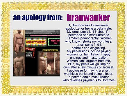 apology bran.jpg