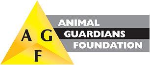 AGF logo.jpg