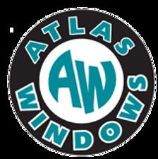 Atlas windows.png