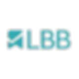 LBB LOGO (1).png