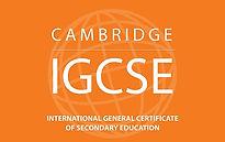 IGCSE LOGO 4.jpg