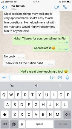 Tuition Testimonial- Pio Tuition.jpg