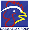 Darwalla Group_logo_0.jpg