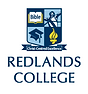 Redlands_College_logo.png