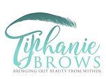 Tiphanie_Brows (2).jpg