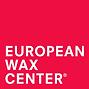 wax center.png