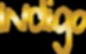 Indigo_Gold-2_ee593882-80cc-4234-9869-c6