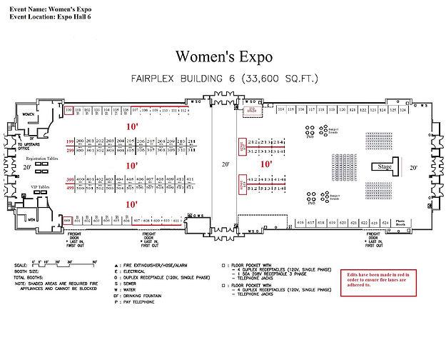 Women's Expo Floorplan.jpg