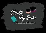 chalk by dar.png