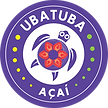 ubatuba-new-1.png