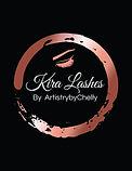 Kira-Lashes-Logo-Horizontal.jpg