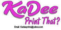 KaDee PrintThat logo.PNG