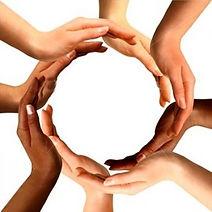 women hands connecting.jpg