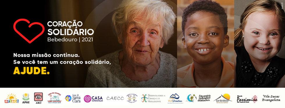 capa_facebook_coracao_solidario_2021.jpg