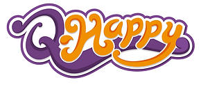 logo_qhappy.png