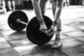 Barbell with Weights_edited.jpg