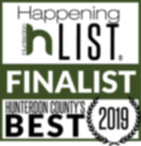 Hunterdon-2019HL-finalist.jpg
