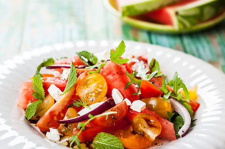 Healthy Salad_edited.jpg