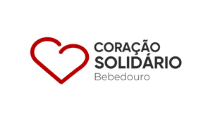 logo_campanha_solidaria_bebedouro_01.png