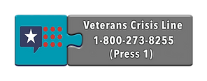 Veterans Crisis.png
