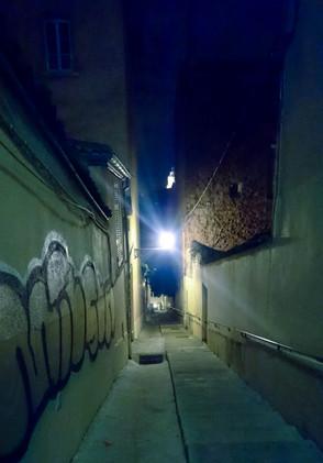 Nuit_Total Désir