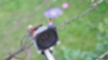 vlcsnap-2018-09-17-21h04m56s832_edited.p