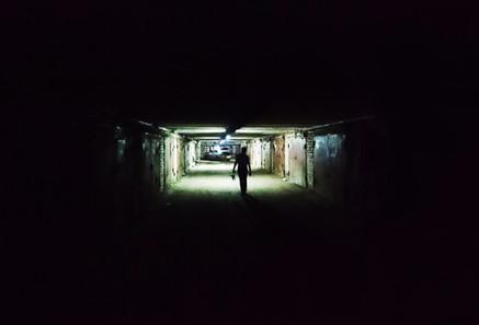 ville souterraine.jpg