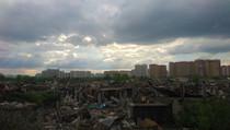 Moscou_Shangaï.jpg