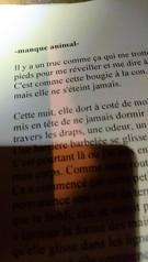 Nuit_Texte_Total Désir
