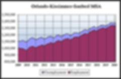Unemployment 2020-03.jpg