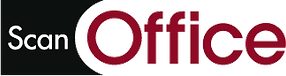 scanoffice-logo_x2.png