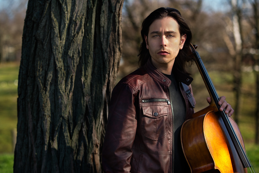 MUSIC WEB INTERNATIONAL REVIEWS CARMINE MIRANDA