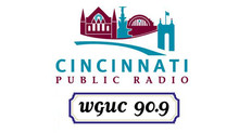 WGUC 90.9 CLASSICAL FM LIVE STREAM