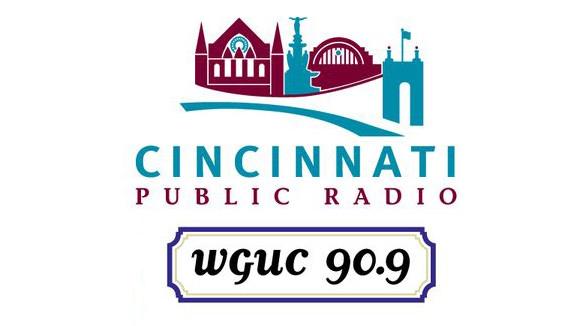 CLASSICAL WGUC 90.9 FM CINCINNATI: EARLY PREVIEW