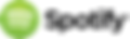 Carmine Miranda Bach Six Cello Suites Recoding Spotify Stream Link