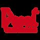 Dogal Strings Logo