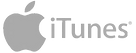 Carmine Miranda Bach Six Cello Suites iTunes Recording Purchase Link