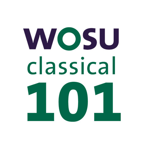PERFORMANCE AND INTERVIEW WITH CLASSICAL 101 FM WOSU COLUMBUS, OH
