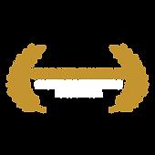 Global Music Awards Gold Medal Laurel