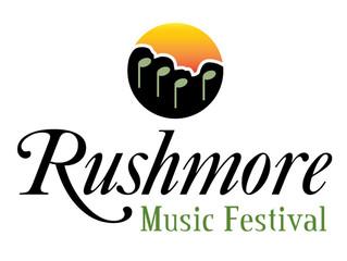 RUSHMORE MUSIC FESTIVAL: STUDY WITH CARMINE MIRANDA