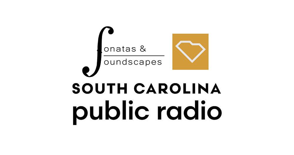 SOUTH CAROLINA PUBLIC RADIO INTERVIEW