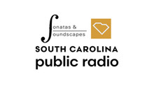 SOUTH CAROLINA PUBLIC RADIO INTERVIEW