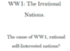 WW1 - Irrational Nations.PNG